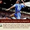 El Chelsea conquista su 4ª Premier League