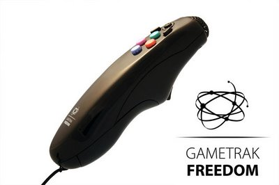 gametrak-freedom